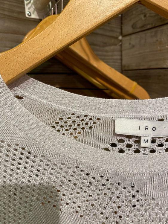 Billede af Iro trøje